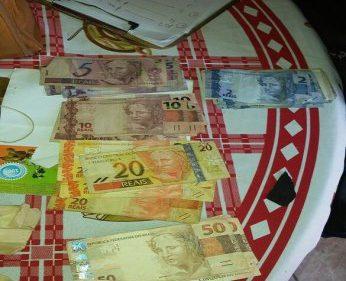 dinero-chaco