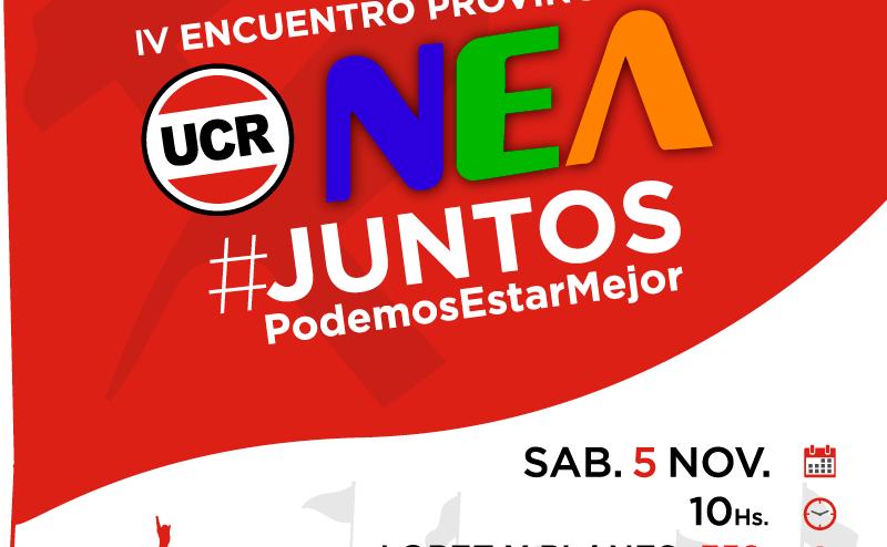 encuentro-provincial-nea-1