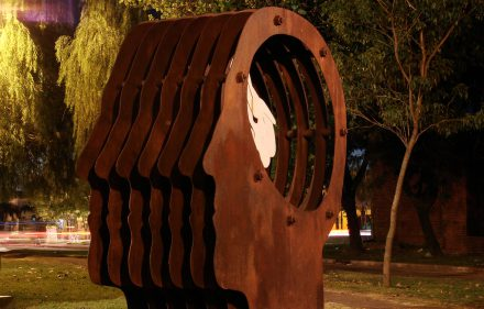 escultura-resistencia-2