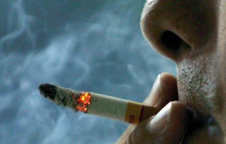 fumadores-tabaco-mex-660x350
