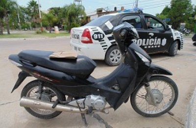moto0214