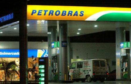 petrobras_1