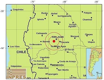 sismo-de-6-4-grados-sacudio-jpg_604x0