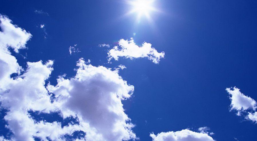 sky-sun-clouds-133491