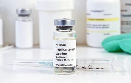 transcurrido-vph-regulatorias-medicamentos-administradas_lprima20160205_0104_32