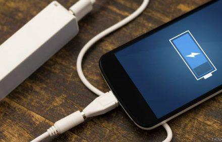 150618123204_bateria_cargador_celular_624x351_thinkstock