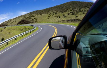 auto-ruta-viaje-getty-images_claima20151125_0159_28