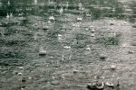 lluvia-4