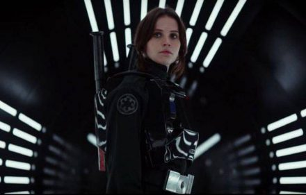 moms-csm-movie-review-rogue-one-2-mct