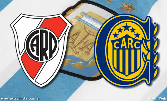 partido-river-plate-vs-rosario-central