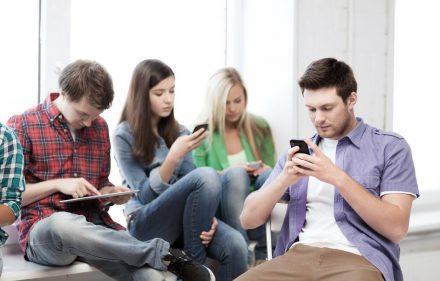 celulares-presbicia
