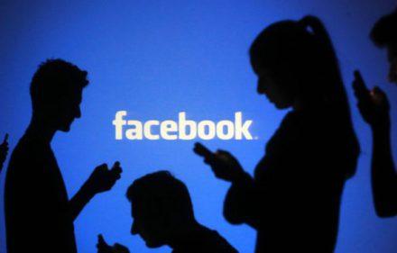 facebook-cosas