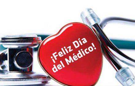 felizdiamedico
