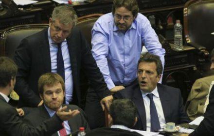 francisco-velasquez-gago-argentina-diputados-se-encamina-a-darle-media-sanci-n-al-presupuesto-2017-660x330