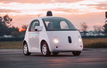 google-socios-coches-autonomos-201627957_2