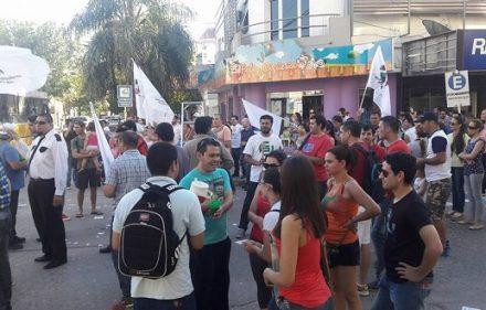 protesta-gala
