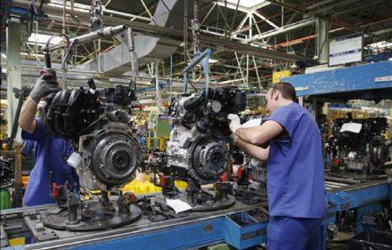 45012_empleo-industria-argentina