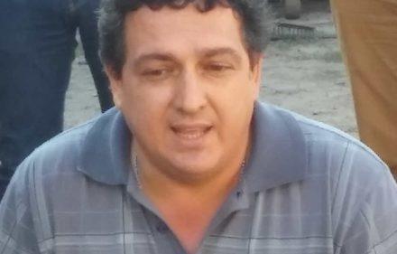 Dino Ortiz Melgrati