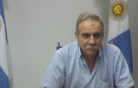 JUAN CARLOS PLOZZER