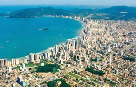 balneario-camboriu-en-brasil