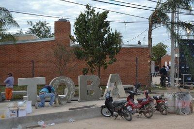 barriotoba