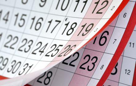 calendario-1024x683