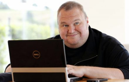 kim-dotcom-controversial-hacker-businessman-singer-now-politician