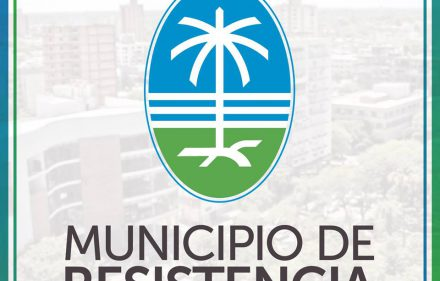 logo(50)