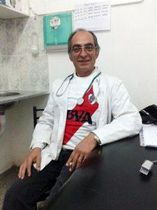 medicoriojano