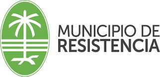 municipioresi