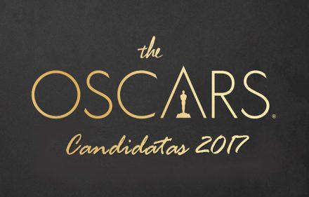 posibles-peliculas-nominadas-oscars-2017
