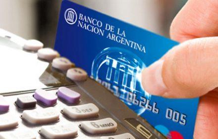 tarjeta-debito-maestro-jpg_1572130063
