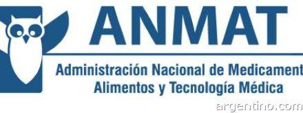 741236-anmat-administracion-nacional-de-medicamentos-alimentos-y-tecnologia-medica-20120816075825311