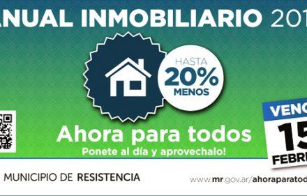 INMOBILIARIO_aviso 6x13