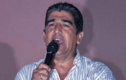 Juan-Carlos-Ayala