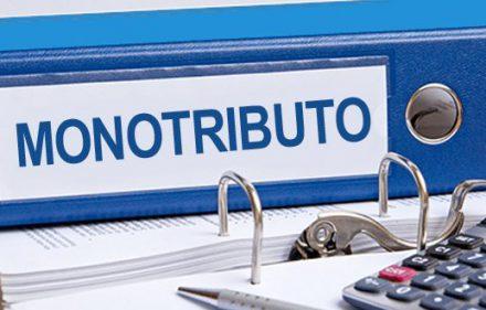 Monotributo-580x330