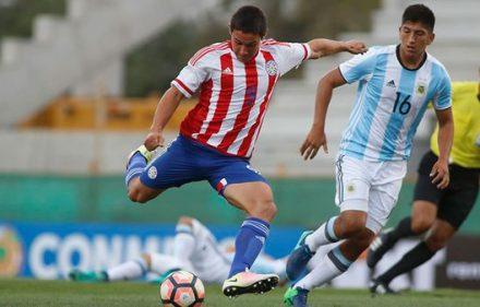 Paraguay-Argentina-Sub-17-1920