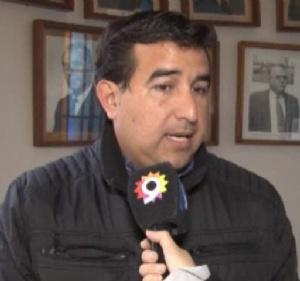 Sergio.Almiron