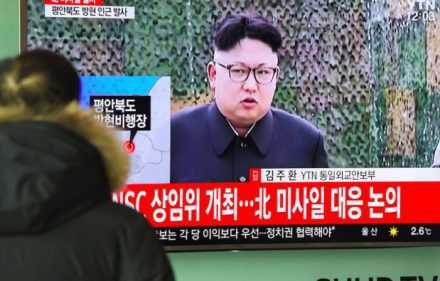 cnn-corea-del-norte