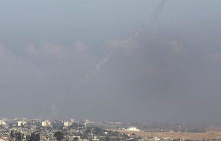 cohetes-lanzados-Sinai-impactan-Israel_EDIIMA20170220_0151_4
