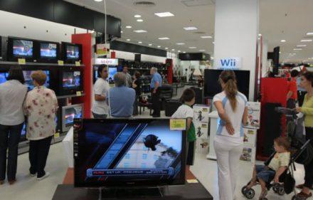 compra-electrodomesticos-mitre-640x373