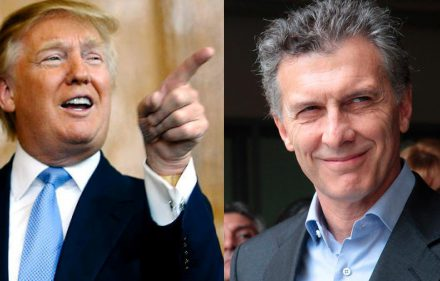 donald_trump_macri_crop1452006646214