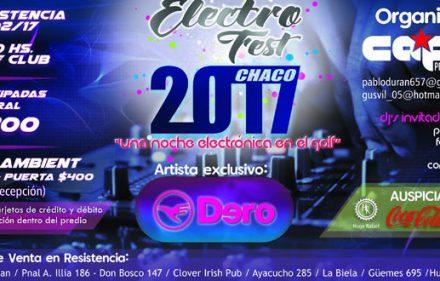 electro-1