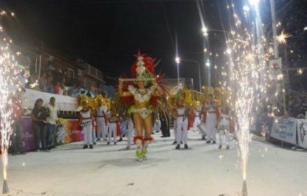joda-carnaval