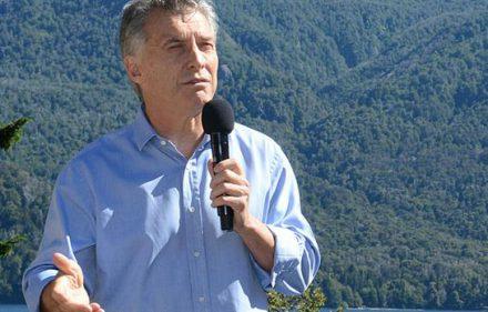 mauricio-macri-presidente-2335241w620