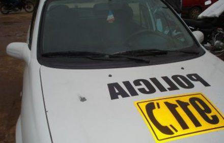 policia-del-chaco-911