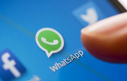 whatsapp-fraud
