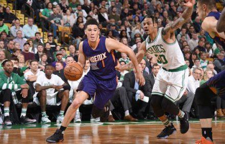 Devin-Booker-NBA-1920-1