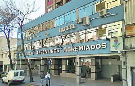 Futbolistas-Argentinos-Agremiados-Justicia-investigacion_IECIMA20160429_0037_7