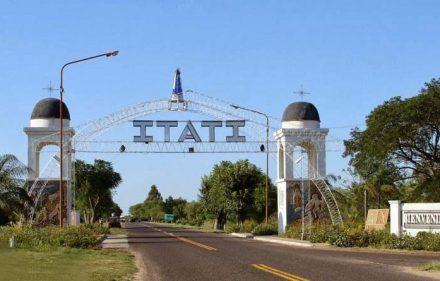Itati-OK1-800x445